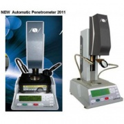 Penetrometru automat NPN Tech