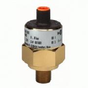 Senzor presiune MagTrans P3301
