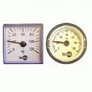 Termometru T4720