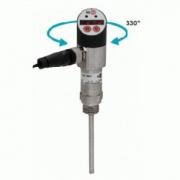 Termostat electronic temperatura
